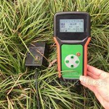 SBK-1CG便携式二氧化碳测量仪
