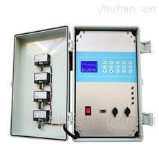 PC-3Z智能型粉尘浓度检测仪