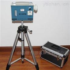 ZFC-350自动粉尘采样器