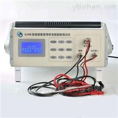 QJ36B液晶数显导体电阻智能测试仪