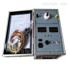FXD-5000非线性电阻测试仪