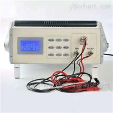 QJ36B电线电缆导体电阻智能测试仪