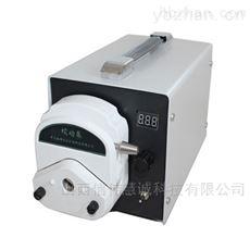 HNM-930便携式水质自动采样器