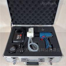 SKH-700便携式电动水质采样器