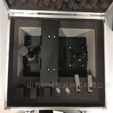 TB瞳距仪标准检定装置