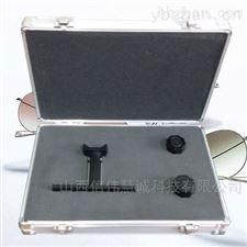 CA角膜曲率计轴位标准器