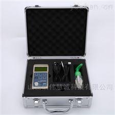 HS160超声波测厚仪