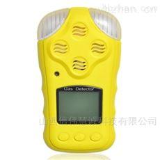 HN300便携式四合一气体检测仪