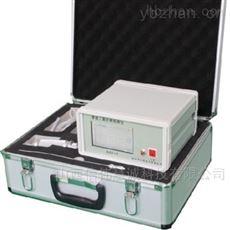 BHW-CO2A智能红外二氧化碳分析仪