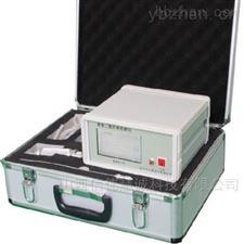 HNM-796便携式红外线CO2分析仪