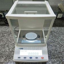 FA2004N分析电子天平