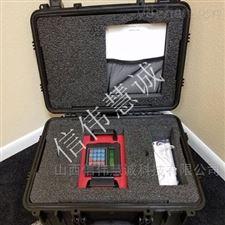 ASM925静摩擦系数测定仪
