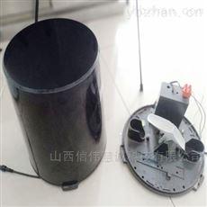 ZYL-21A雨量记录仪