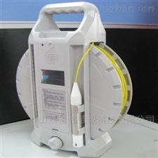 ZKGD200-D便携式水位计