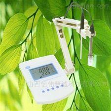 DDS-320智能电导率仪