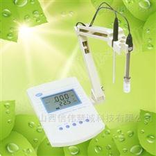 DDS-310台式电导率仪