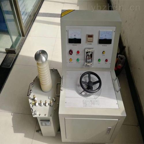 工频耐压装置正品低价