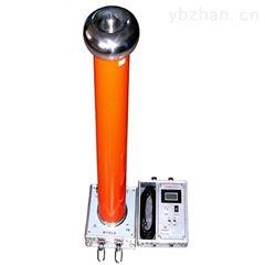 高精度交直流分压器大量现货