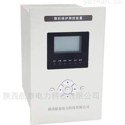 电机智能保护器
