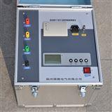 大电网接地电阻测试仪