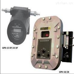 GPR系列防爆氧分析仪