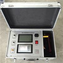 江苏氧化锌避雷器泄漏电流测试仪