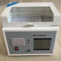 现货绝缘油介电强度测试仪可定制