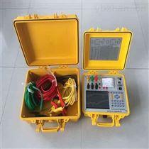 高性能变压器容量特性测试仪厂家直销