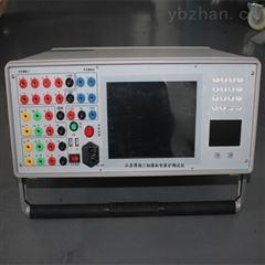 三相微机电保护测试仪特价供应