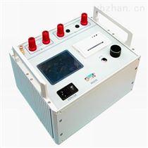 发电机转子交流阻抗测试仪现货直发