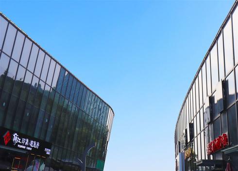 關于2020年廣東城市燃氣智能應用技術展覽會延期舉辦說明