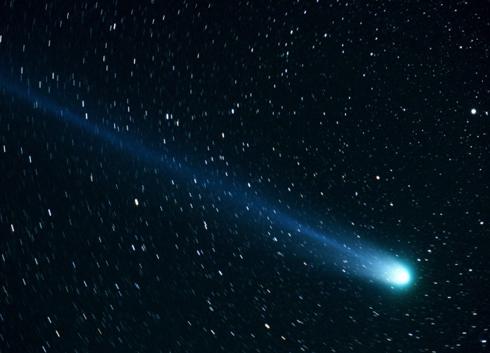 我国成功发射试验六号02星 用于空间环境探测试验