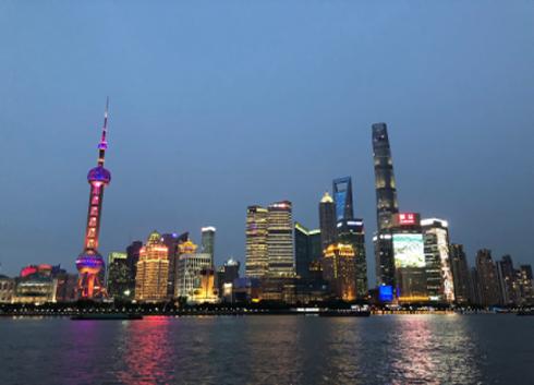 2020年中國高頻RFID市場現狀與發展前景