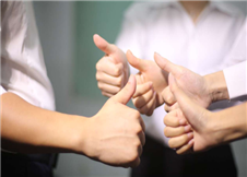 全國氫能安全會議在杭州召開