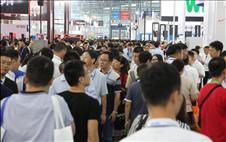 """看電子制造行業有序""""重啟"""",NEPCON ASIA 2020如期舉辦!"""