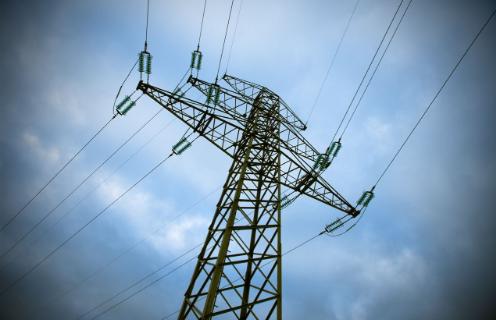 《光伏电池量子效率测试系统通用技术要求》新标准提案