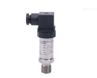 BP82高温压力变送器