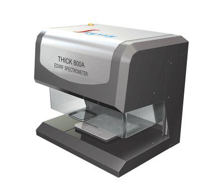 THICK800A.gif