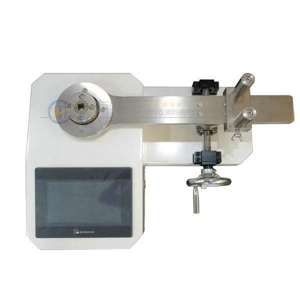 触控式扳手扭矩测试仪