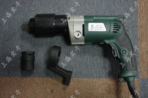 SGDD电动螺钉扭力枪