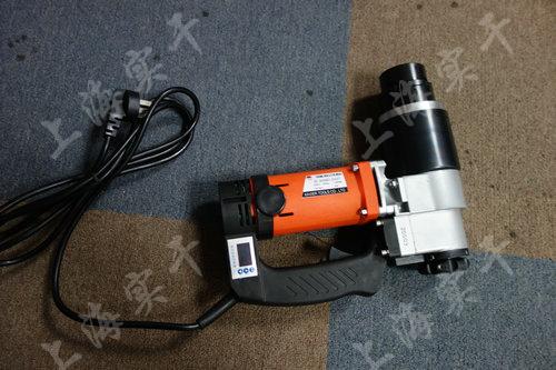 50-230N.m数显电动螺钉扭力枪