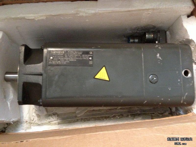 铜陵西门子840D系统机床主轴电机维修公司-当天检测提供维修