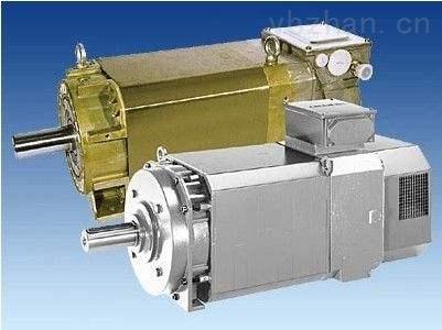 杨浦西门子828D系统主轴电机更换轴承-当天检测提供维修