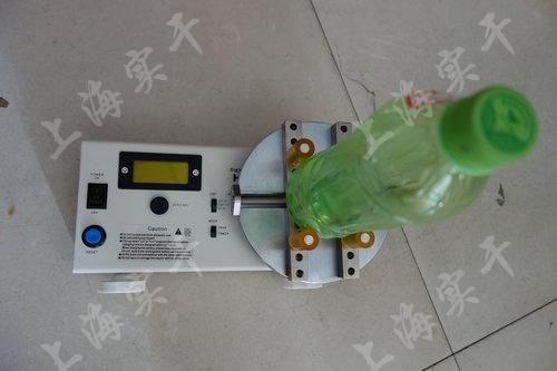 SGHP瓶盖扭矩仪