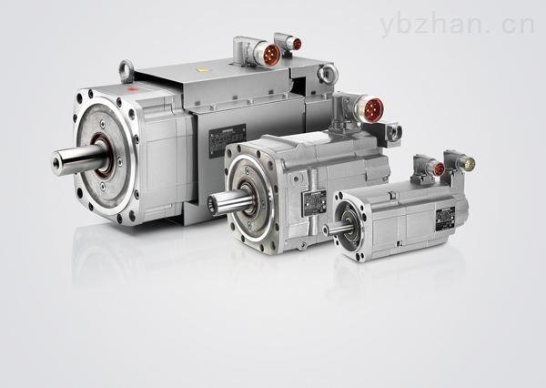杨浦西门子810D系统切割机主轴电机更换轴承-当天检测提供维修