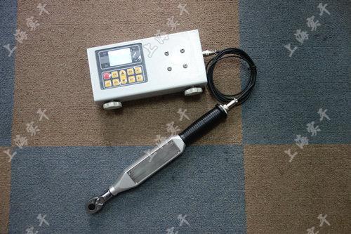 特殊定制的电子扭力扳手