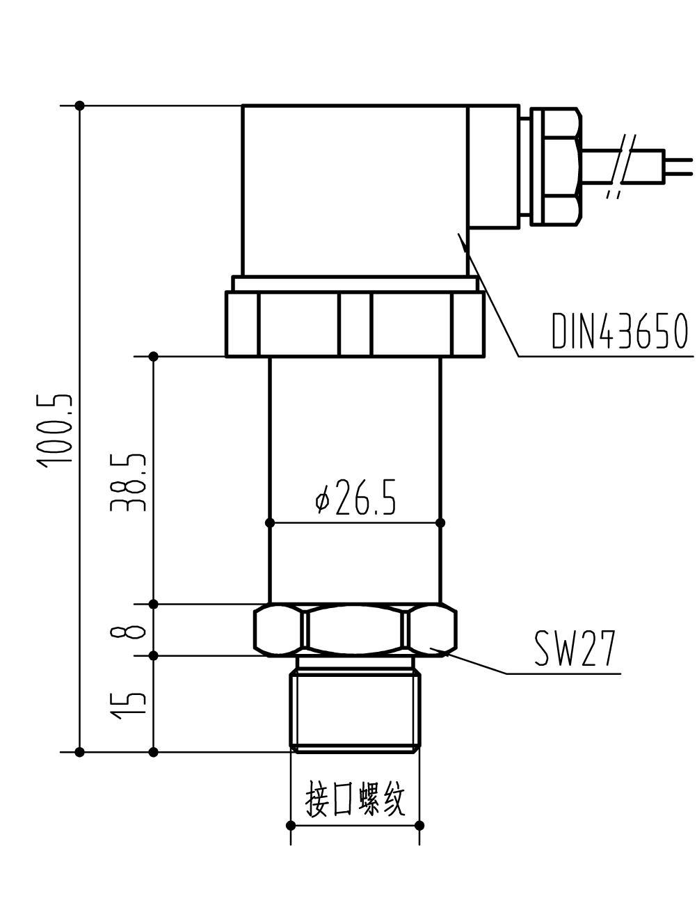 PCM340_02