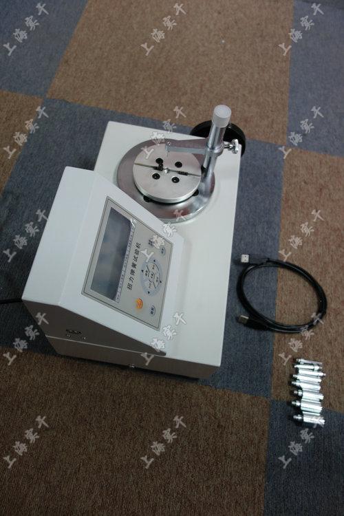 SGNH弹簧扭力检测仪