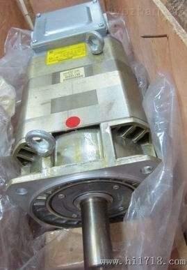 宁波西门子828D系统伺服电机维修公司-当天检测提供维修