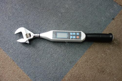 SGSX数字扭力检测扳手